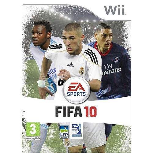 FIFA 13 Edition Ultimate - PlayStation 3