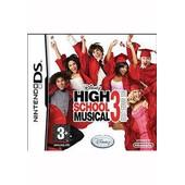 High School Musical 3 - Dance