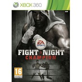 Fight Night - Champion