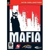 Mafia - Hits Collection