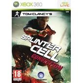 Tom Clancy's Splinter Cell - Conviction