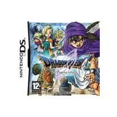 Dragon Quest - La Fianc�e C�leste