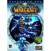 World Of Warcraft - La Col�re Du Roi Liche