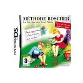 La M�thode Boscher