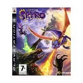 La L�gende De Spyro - Naissance D'un Dragon