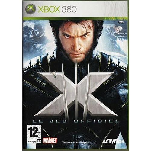 X-Men Origins  Wolverine - Gamme Essentiels
