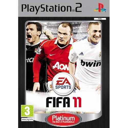 FIFA 13 - Nintendo Wii