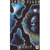 The X-Files - File 5 (Vo Non Sous-Titr�e) de Chris Carter