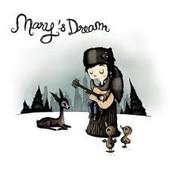 Mary's Dream : 10y - Collectif