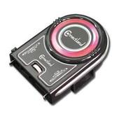 MA1 Ventilateur pour PC Portable - Spyker