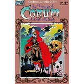 The Chronicles Of Corum N� 1 : The Knight Of The Swords