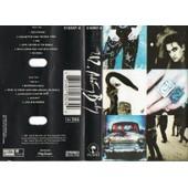 U2;Achtung Baby