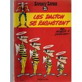 Les Dalton Se Rach�tent. de MORRIS & GOSCINNY