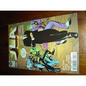 Jla Justice League Of America N�3 de MORRISON, PORTER, DELL