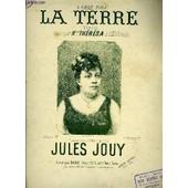La Terre de Jouy Jules