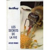 Les Secrets De La Vie, Abeilles Et Fourmis de julian huxley