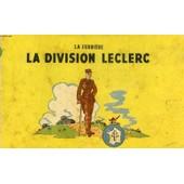 La Division Leclerc de La Ferriere