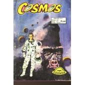 Cosmos - N�37 de Non Precise