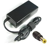 Acer Aspire 5738zg Chargeur Batterie Pour Ordinateur Portable (Pc) Compatible (Adp33)