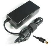 Ibm Lenovo Thinkpad X201 Chargeur Batterie Pour Ordinateur Portable (Pc) Compatible (Adp21)