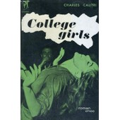 College Girls de Calitri Charles