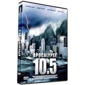 Apocalypse 10'5 de John Lafia
