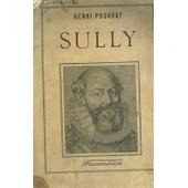 Sully Et Sa Grande Passion de Pourrat Henri
