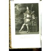 Oeuvres Compl�tes De Lord Byron. Tomes 11 Et 12, En Un Seul Volume. Po�mes Dramatiques, Tomes Ii Et Iii de Byron Lord