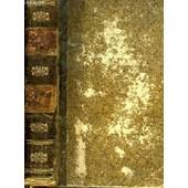 Oeuvres De Walter Scott. Tome 13 : L'abb�, Suite Du Monast�re (The Abbot, Being The Sequel Of The Monastery) de walter scott
