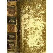 Oeuvres De Walter Scott. Tome 14 : Kenilworth (Kenilworth) de walter scott