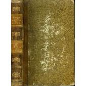 Oeuvres De Walter Scott. Tome 18 : Peveril Du Pic, Tome 2 de Walter Scott