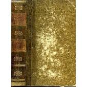 Oeuvres De Walter Scott. Tome 16 : Les Aventures De Nigel (The Fortunes Of Nigel) de walter scott