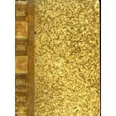 Oeuvres De Walter Scott. Tome 28 : Histoire D'ecosse Racont�e Par Un Grand-P�re � Son Petit-Fils. Tome 1er : Premi�re S�rie de Walter Scott