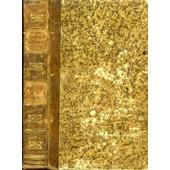Oeuvres De Walter Scott. Tome 3 : Waverley, Ou Il Y A Soixante Ans (Waverley, Or Sixty Years Since) de walter scott