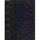 Le Monast�re. Walter Scott Illustr� de walter scott