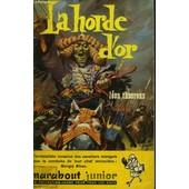La Horde D'or de l�on thoorens