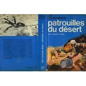 Patrouille Du Desert de Kennedy Shaw, W.B.