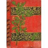 Les Chasseurs De Plantes de Mayne-Red Capitaine