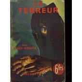 La Terreur - The Terror de Wallace Edgard