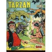 Tarzan - N�24 de Edgar Rice Burroughs
