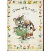 Felicitas Et Hannibal de Hemma