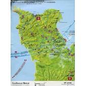 La Bataille De Normandie : Des Plages De Debarquement A La Prise De Cherbourg de Club Francais De La Monnaie