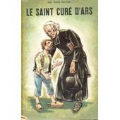 Le Saint Cure D'ars de Abb� Claude FALC'HUN