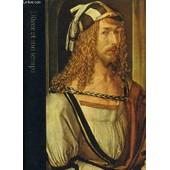 Durer Et Son Temps 1471-1528 de Francis Russell