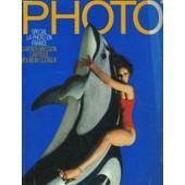 Photo N� 119 - Special La Photo En France - Cartier Bresson - Lartigue - Bourdin Clergue