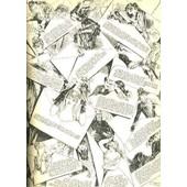 La Vie Parisienne 22e Ann�e - N� 9 - Le Sabre De Mon Pere De Scamp. - Animaux Gras De Ouich. - Le Parfait Secretaire Des Amants: Modeles De Declarations Et De Ruptures De Yves & Barret
