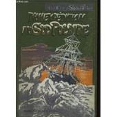 Mon Expedition Au Sud Polaire 1914 - 1917 de Sir Ernest Shackleton