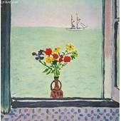 Catalogue D'exposition Albert Marquet 1875-1947 - A La Galerie Des Beaux Arts � Bordeaux (9 Mai - 7 Septembre 1975) Et Orangerie Des Tuileries (24 Octobre 1975 - 5 Janvier 1976) de Collectif