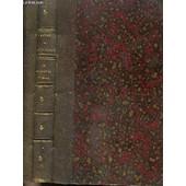 Le Bourreau De Berne. Oeuvres De J.F. Cooper, Traduction De Defauconpret de Cooper, J F