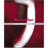 Kitchenaid Cbshopfr Livre De Recettes